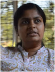 Anjali-Parekh