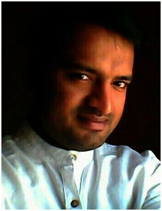 Gaurav-Arbuj