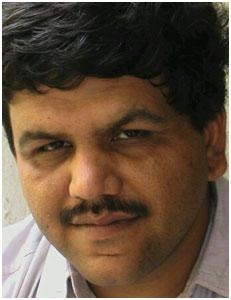 Rahul-Dabir