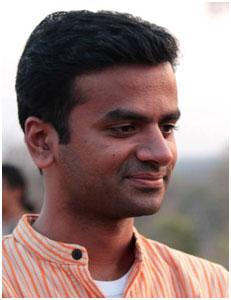 Rishikesh-Khedkar