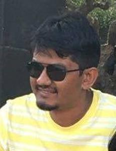Vishal-Ghotekar